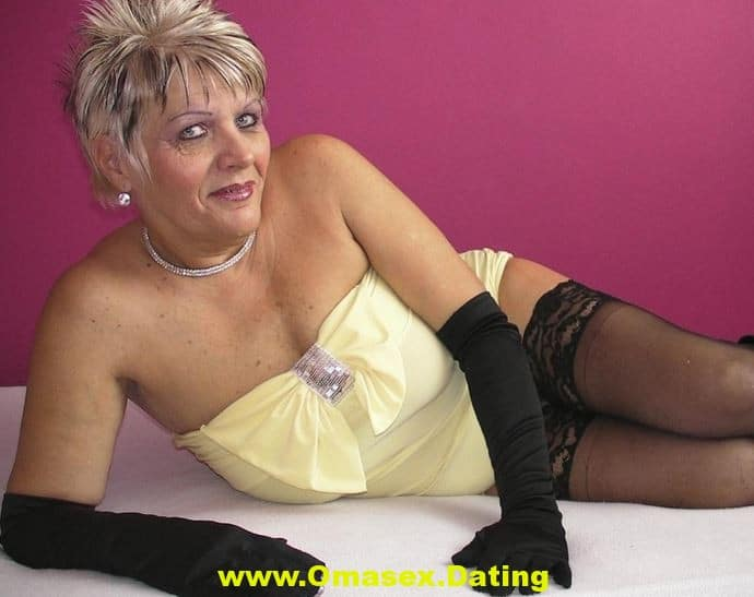 www alte frauen porno de oma sex free videos