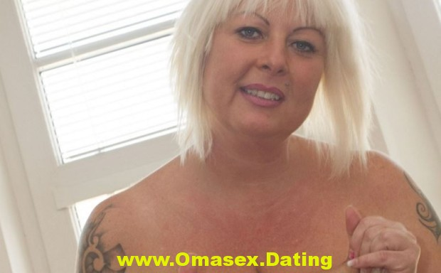 sex video milf gratis dating på nett