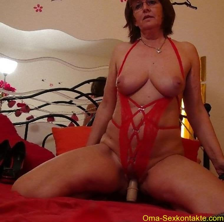 Cheating milf hidden cam xxx chop shop