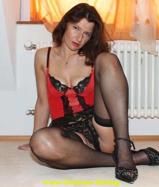 hausfrauen privat sex bumsen in trier