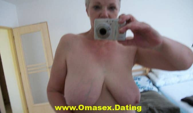 Alte frauen sex porno omasex video gratis