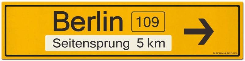 Gangbang Partys Berlin